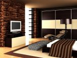 brown_bedroom_design-wallpaper-1920x1200