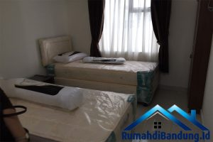 Kamar_Apartment_Jatinangor_Easton_Park
