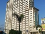 Apartment_Baru_Easton_Park_Jatinangor