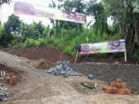 Keunggulan_Teknik_The_Private_Hill