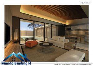 7_type_Villa_Pool_Di_Dago_Village
