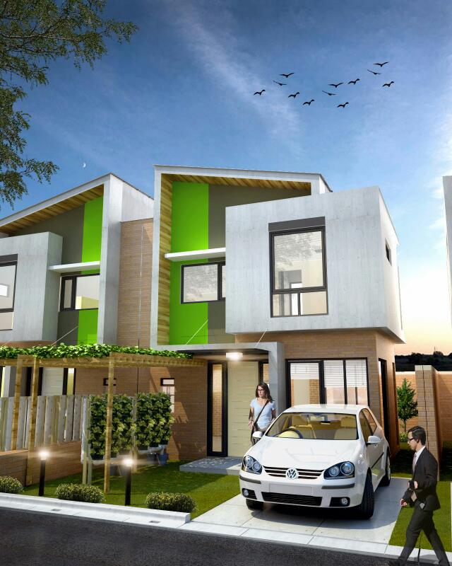 Jual-the-green-Setiabudi-type-small